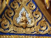 2012_asia015