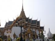 2012_asia019