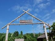 2012_asia043