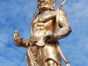 2012_asia051