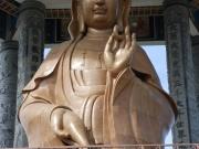 2012_asia052