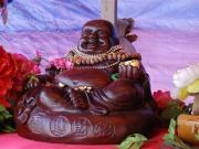 2012_asia054