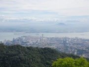 2012_asia062