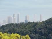 2012_asia063