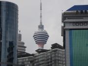 2012_asia090