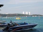 2012_asia153