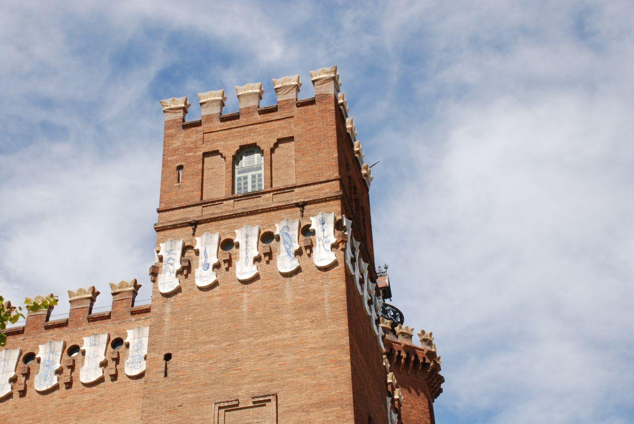 2012_barcelona013