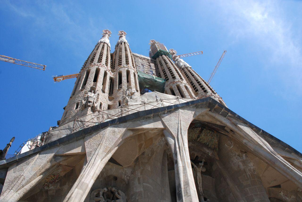2012_barcelona022