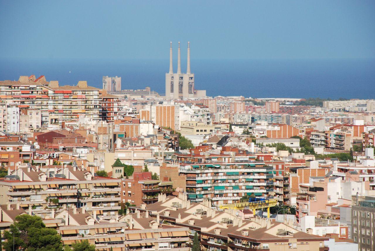 2012_barcelona032