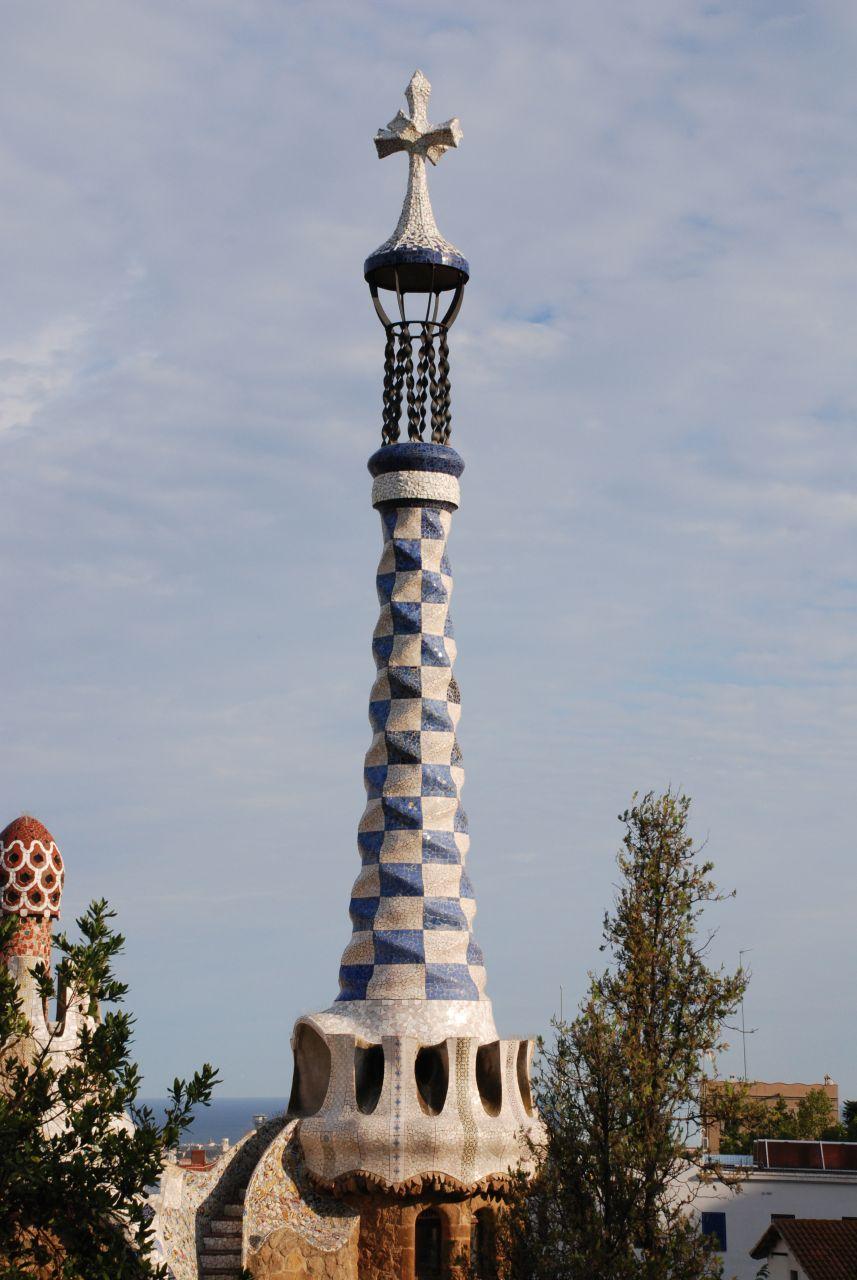 2012_barcelona033