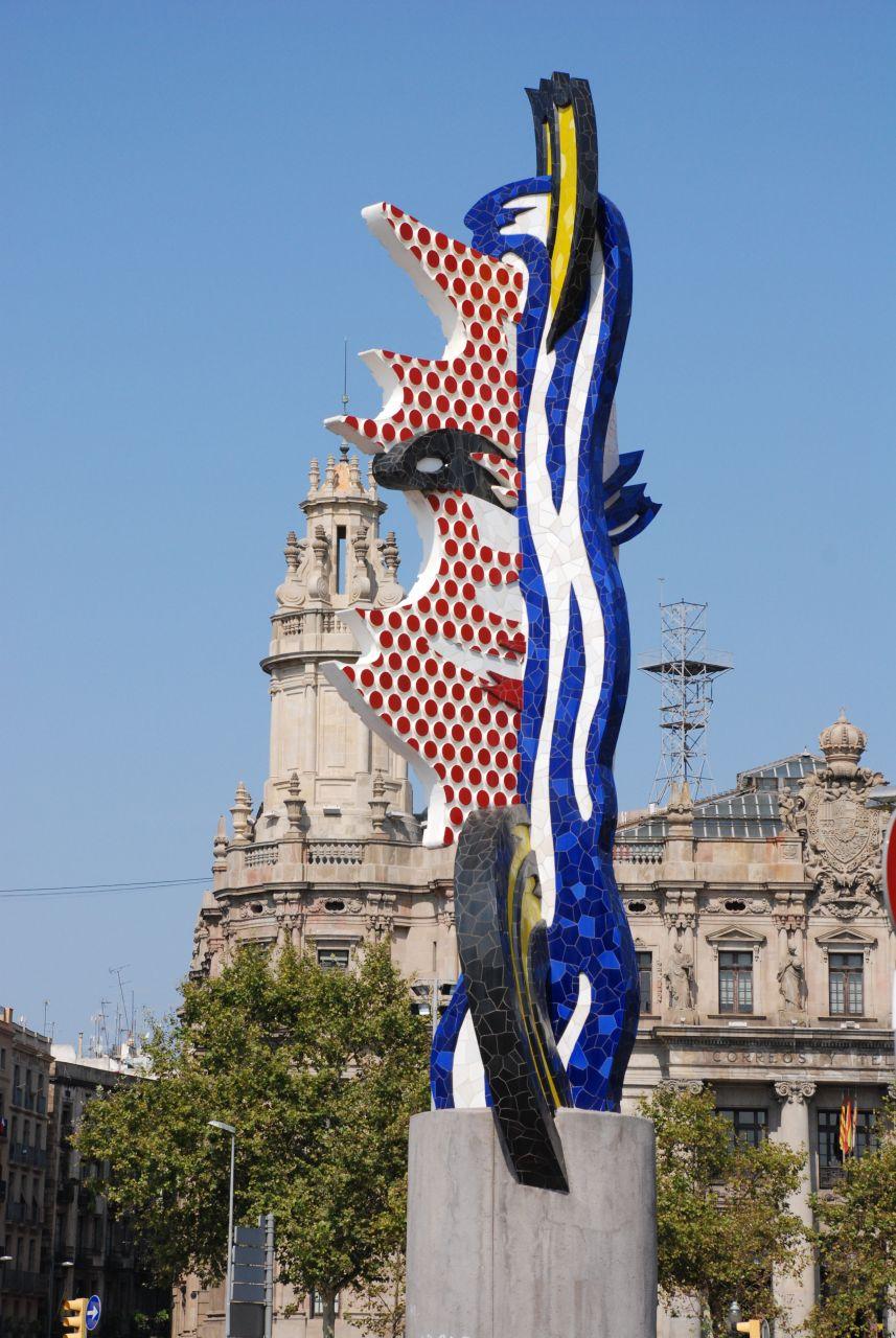 2012_barcelona036