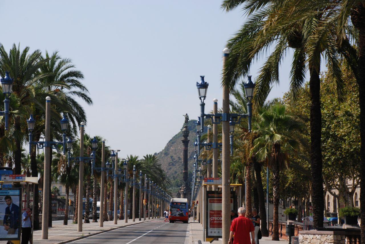 2012_barcelona038
