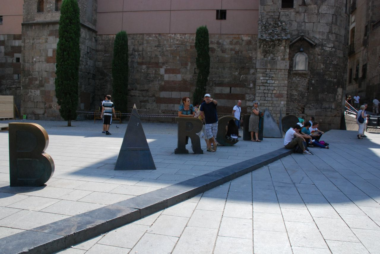 2012_barcelona041