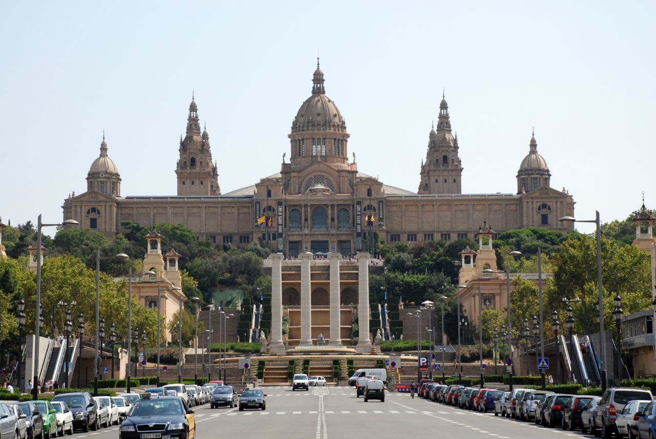 2012_barcelona044