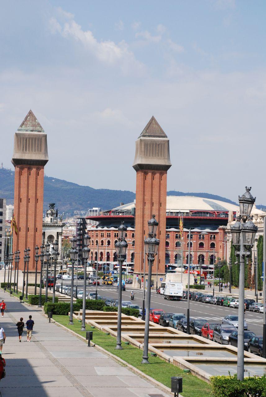 2012_barcelona045