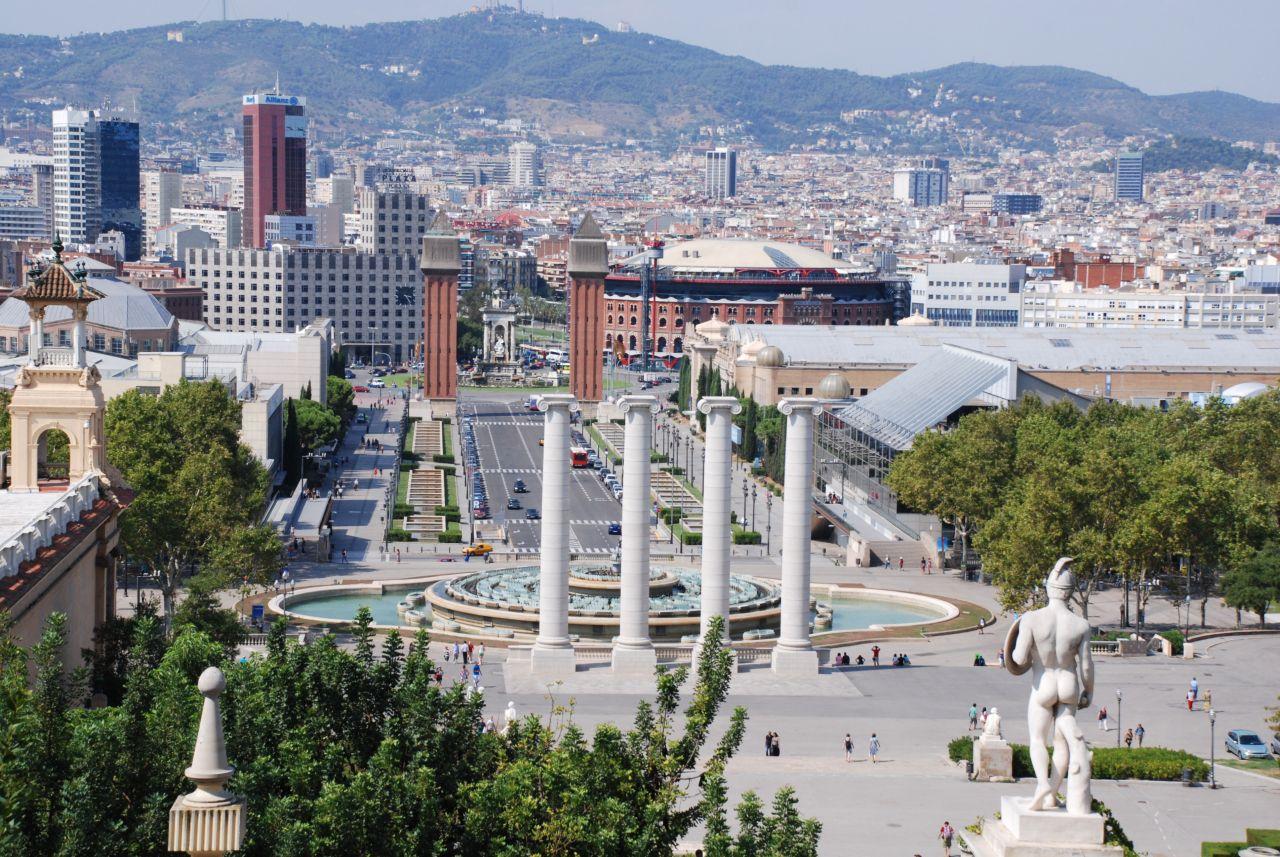 2012_barcelona047