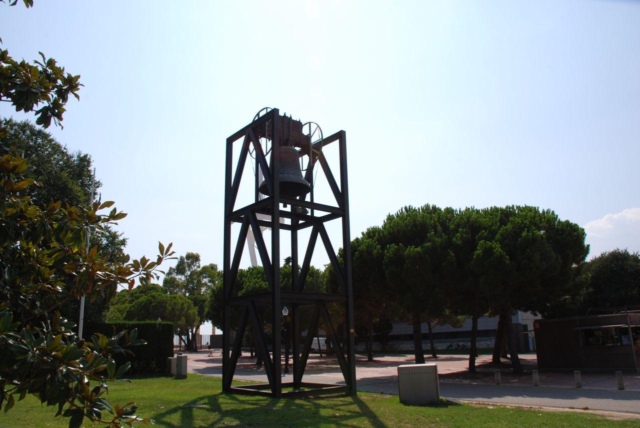 2012_barcelona049