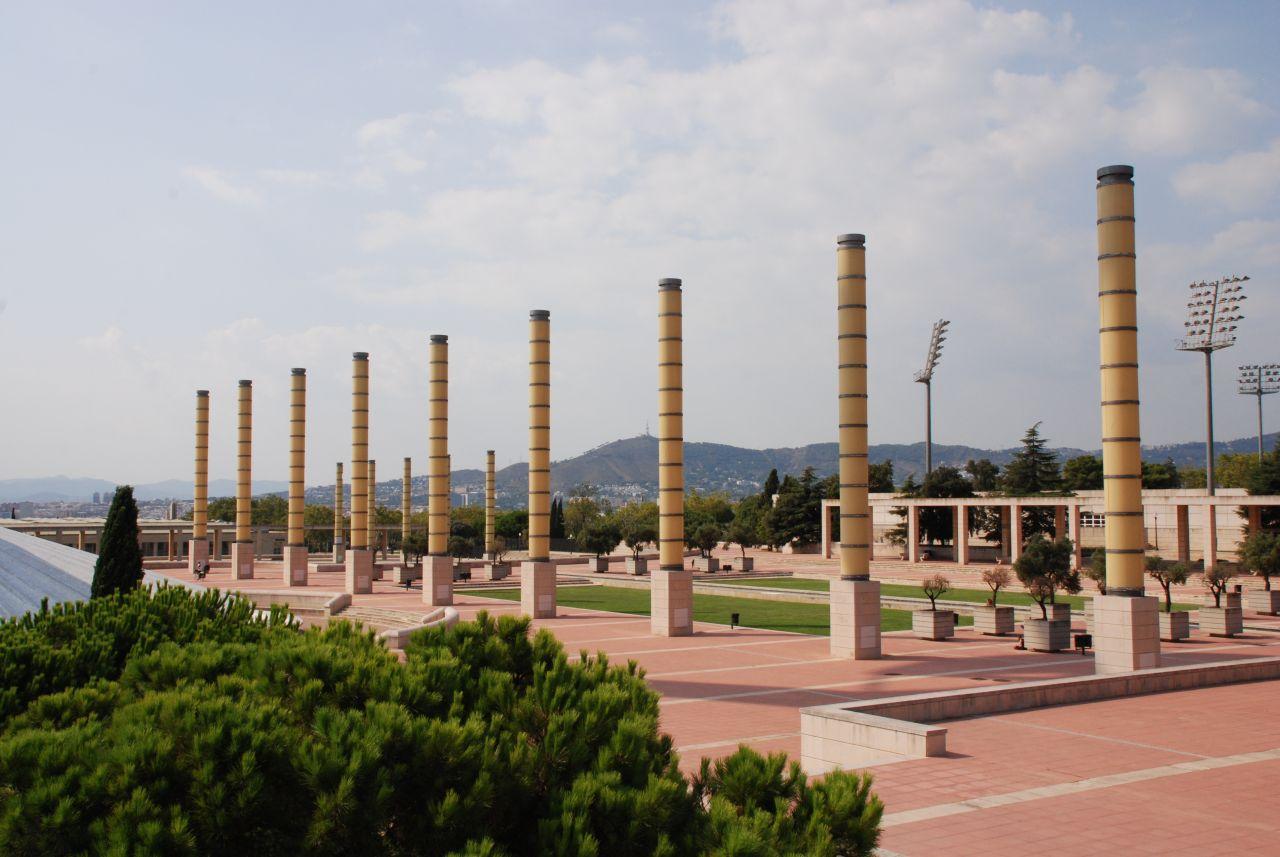 2012_barcelona054