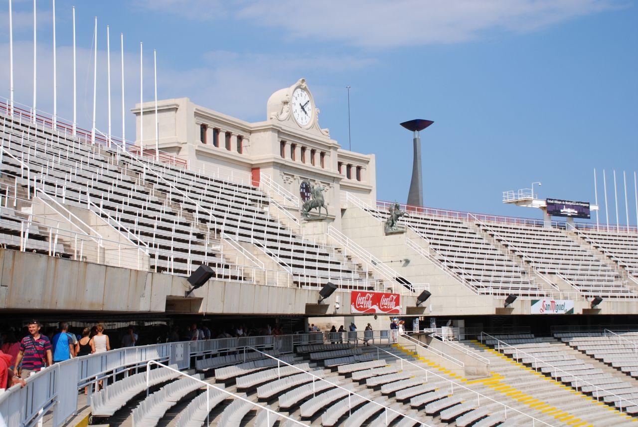 2012_barcelona056