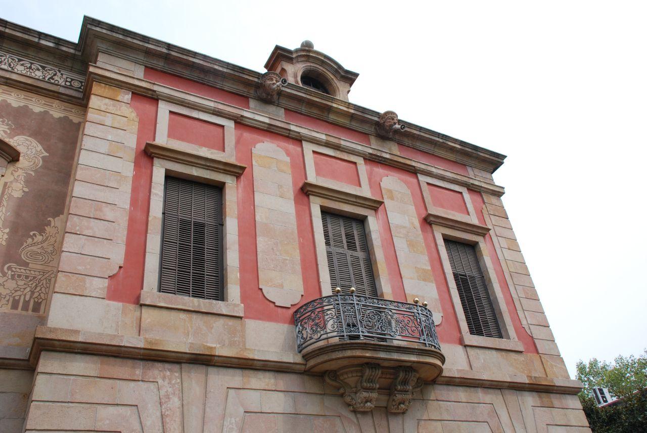2012_barcelona068