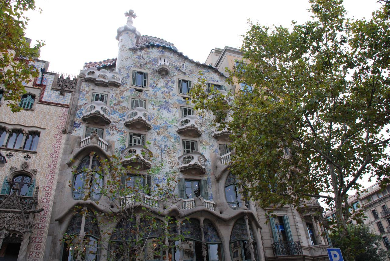 2012_barcelona069