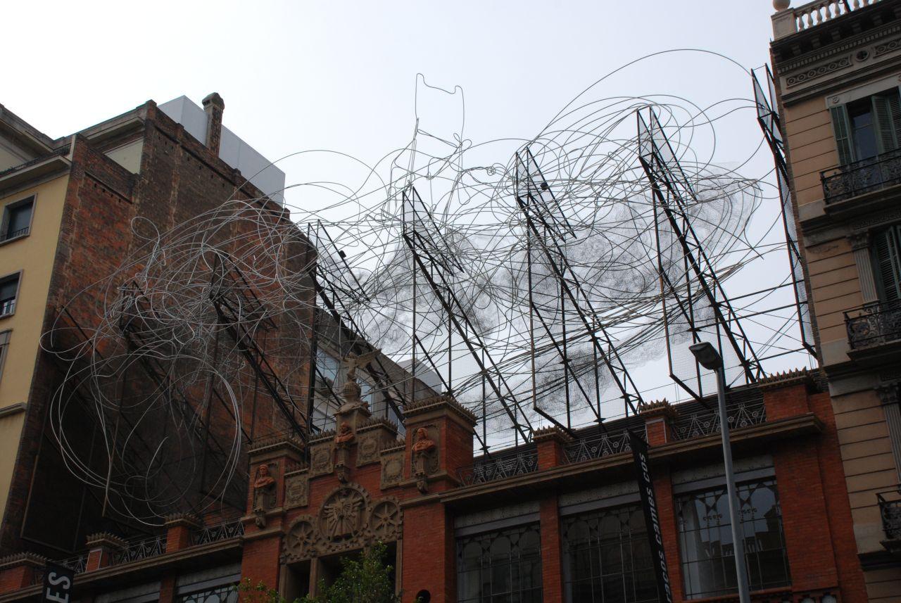 2012_barcelona070