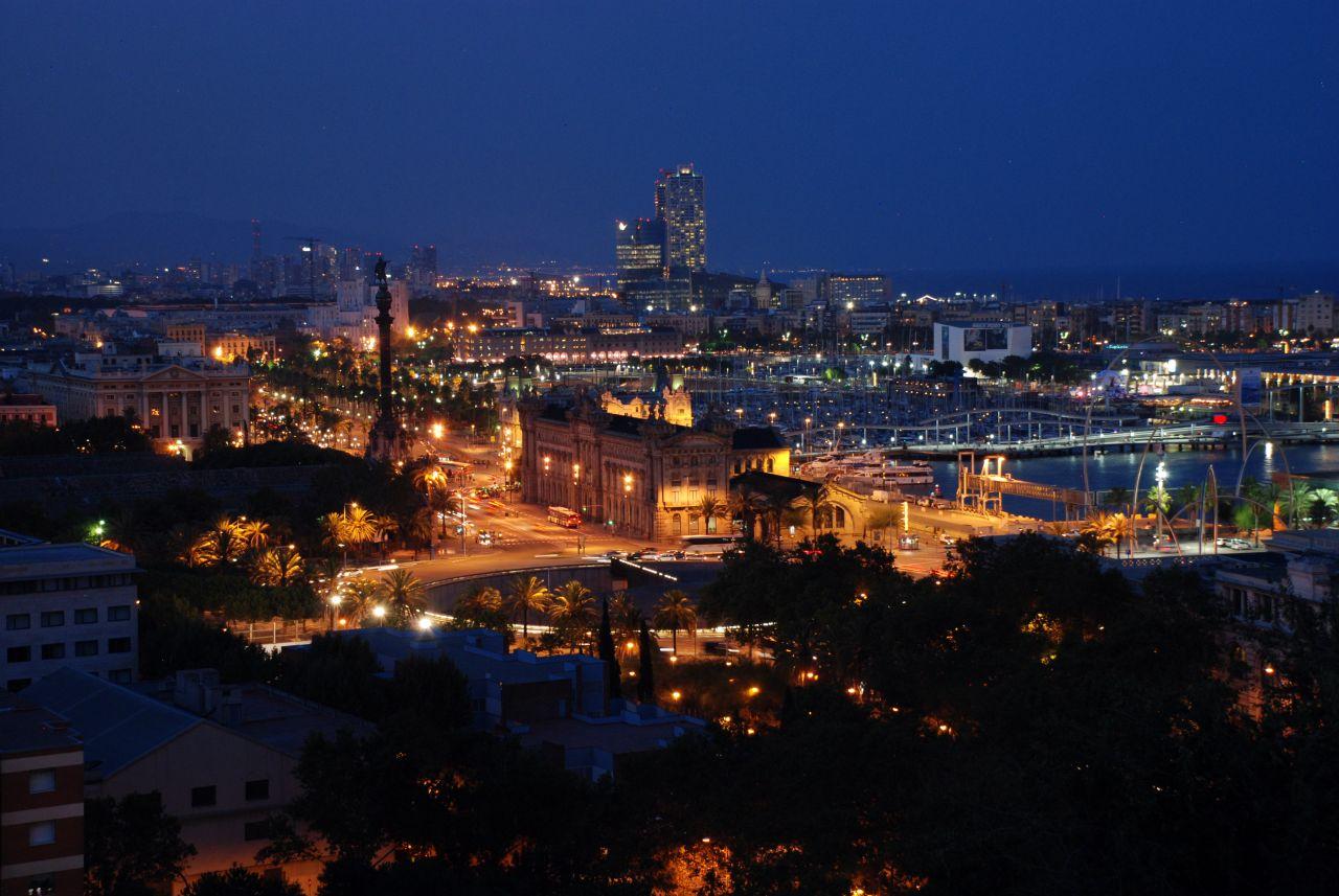 2012_barcelona088