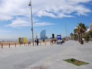 2012_barcelona001