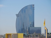 2012_barcelona003