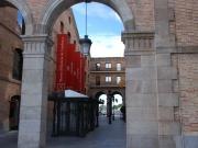 2012_barcelona006