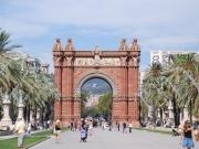 2012_barcelona015