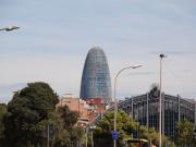 2012_barcelona017