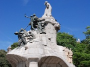 2012_barcelona018