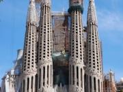 2012_barcelona021
