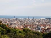 2012_barcelona028