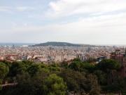 2012_barcelona029