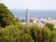 2012_barcelona030