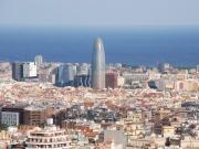 2012_barcelona031