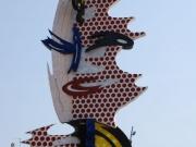 2012_barcelona037