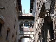 2012_barcelona039