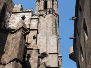 2012_barcelona040