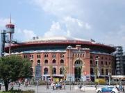 2012_barcelona042