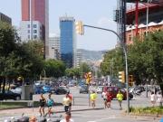 2012_barcelona043