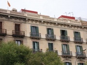 2012_barcelona058