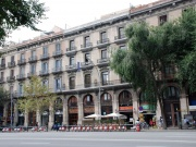 2012_barcelona059