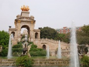 2012_barcelona063