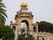 2012_barcelona064