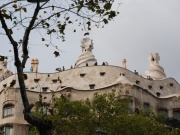 2012_barcelona071