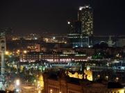 2012_barcelona090