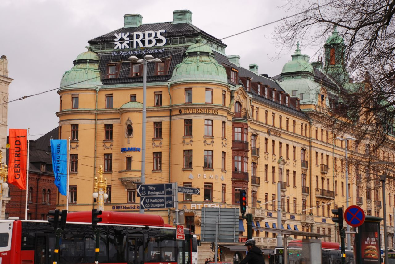 2014-04_stockholm010